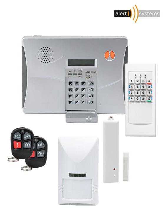 Promopakket ST-3000