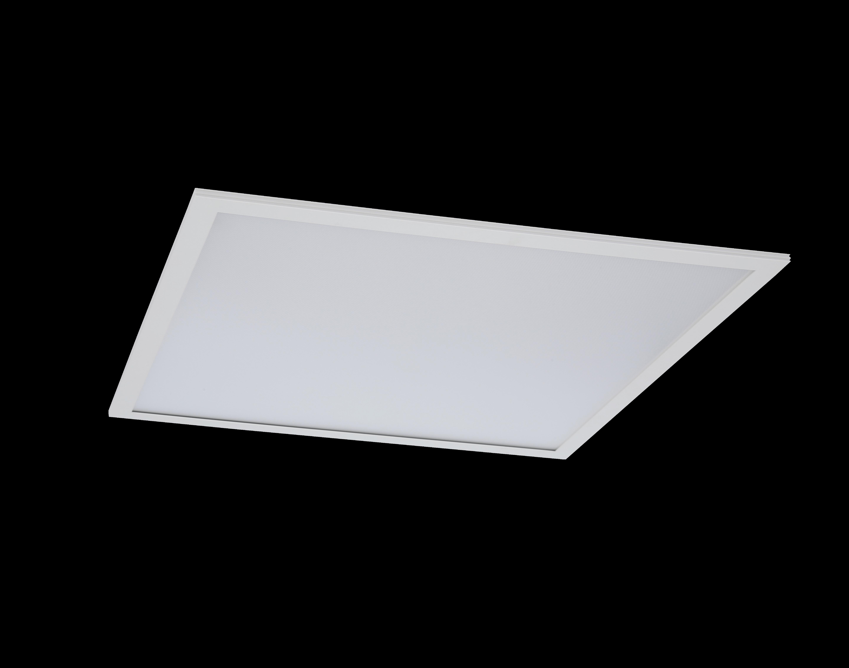 Opple Led Slim panel -Dimbaar