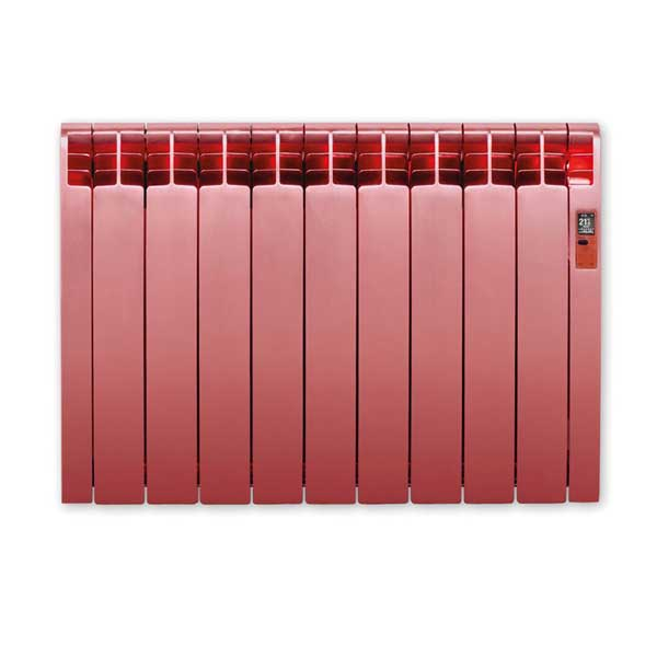 Rointe D Series Radiator Arizona