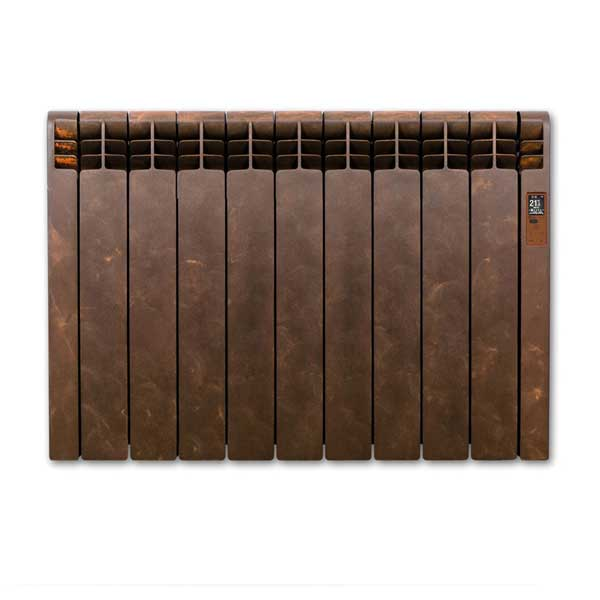 Rointe D Series Radiator Detroit