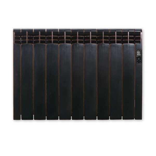 Rointe D Series Radiator Maldives