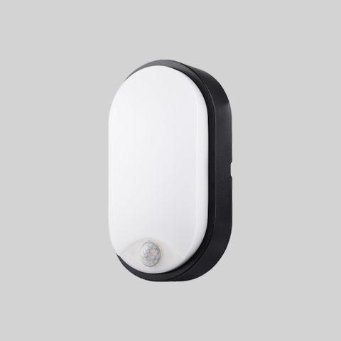AVANZATO oval sensor 10W 4000K
