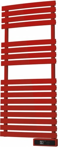 Rointe D Series – Coloured Towel Rails & Radiators